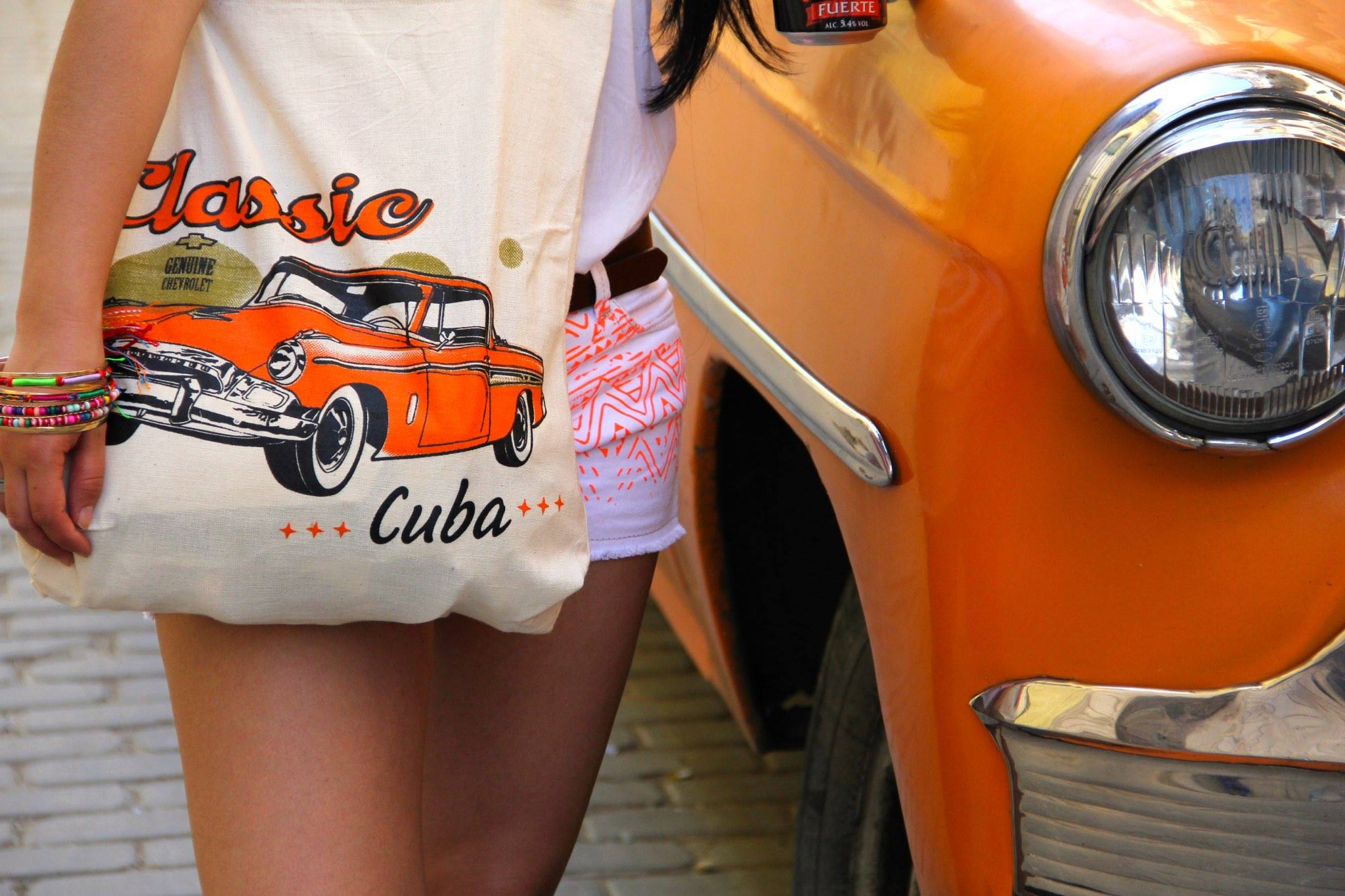 Cuba018