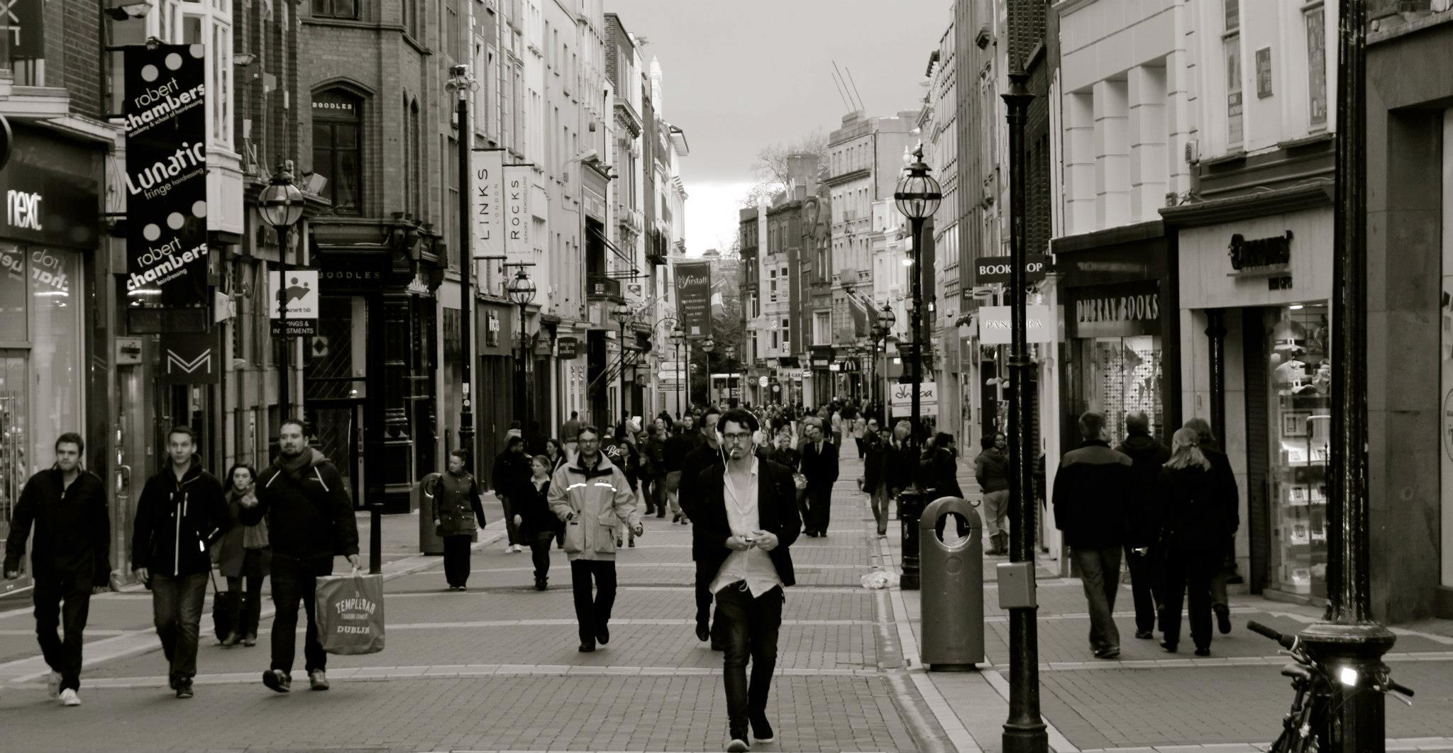 Ireland011