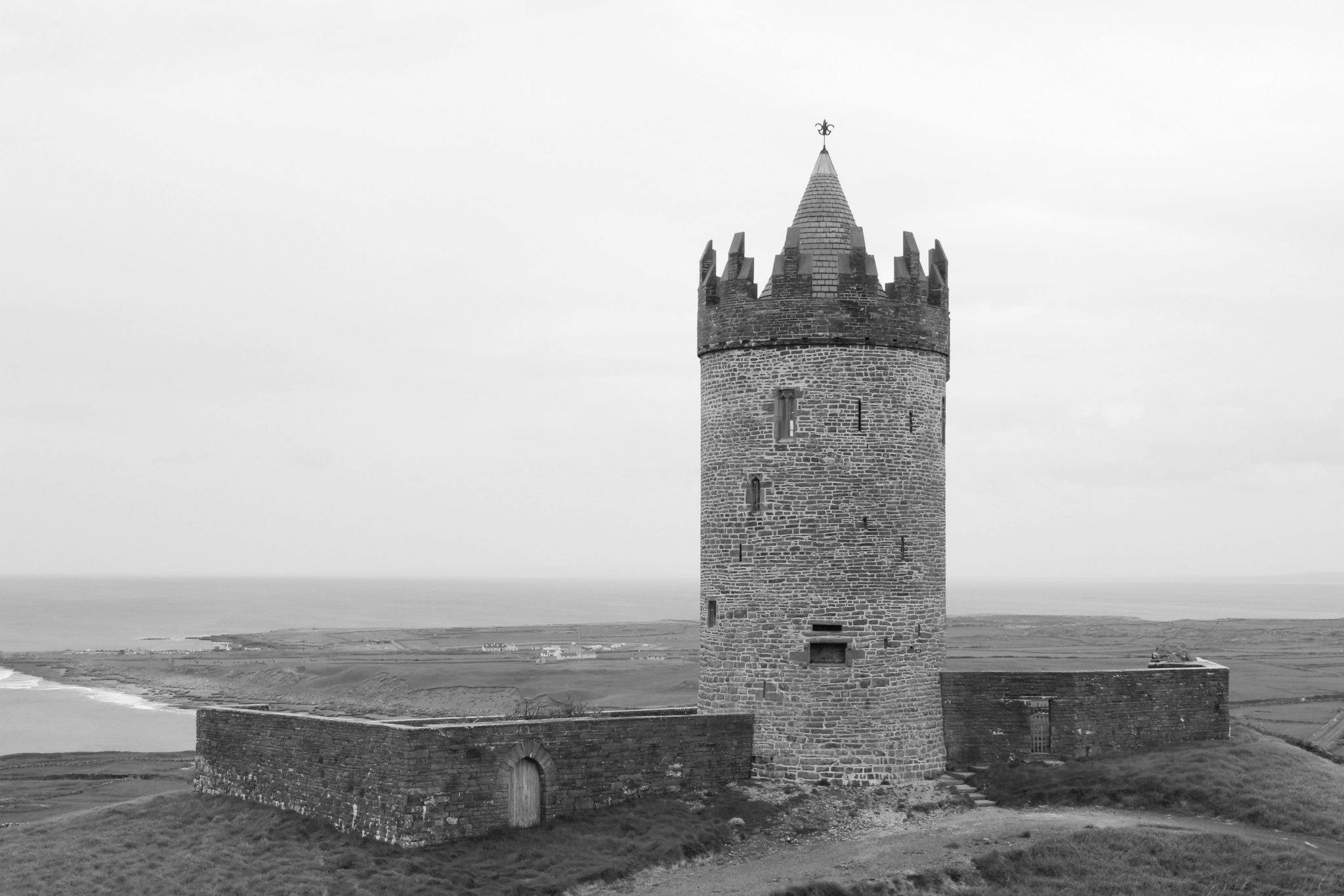 Ireland08