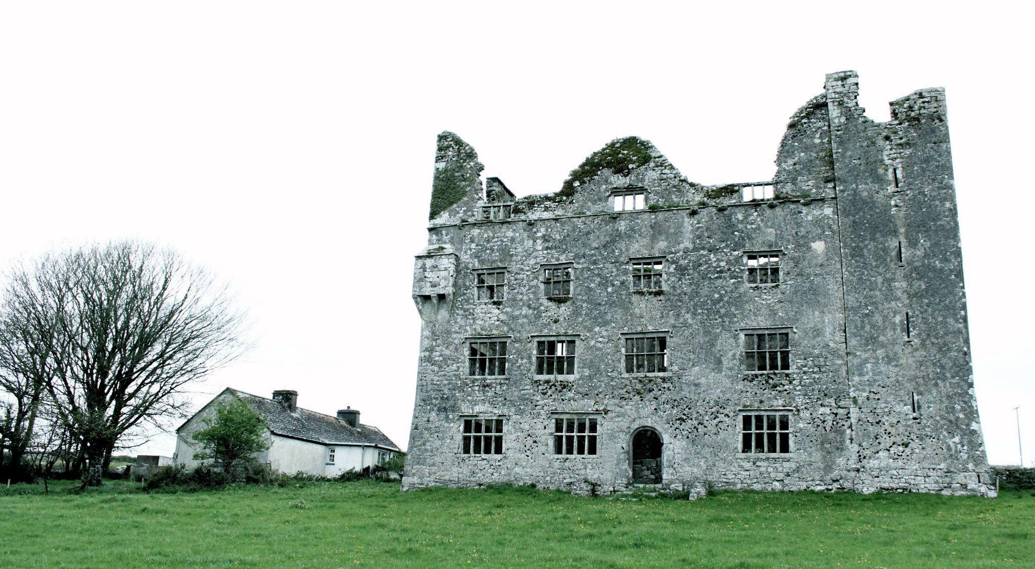 Ireland09